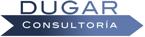 Logo Dugar