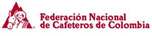 federacion-cafeteros