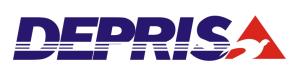 logo dps 2