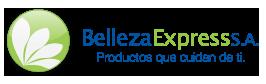 bellesa-expresslogo